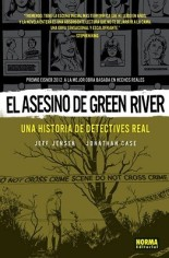 el-asesino-de-green-river
