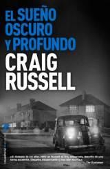 """""""El sueño oscuro y profundo"""", de CraigRussell"""
